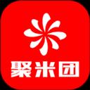 聚米团app v5.2.5安卓版