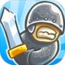王国保卫战Kingdom Rush苹果版 v4.2.33