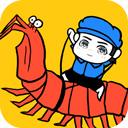 皮皮虾传奇内购破解版 v1.7.8.1安卓版