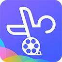 剪辑app v1.2.5安卓版