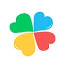 朋友圈文案app v1.0.13安卓版