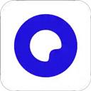 夸克浏览器旧版本 v3.5.1.118安卓版