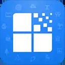 卓创资讯手机客户端 v1.2.2安卓版