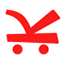 守候购物小助手插件 v2.6.14附安装教程