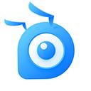 蚂蚁市场app v1.2.3安卓电视版