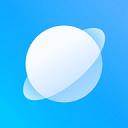 小米浏览器旧版本2019 v14.1.4安卓版