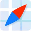 腾讯地图2021年版本 v9.16.1安卓版