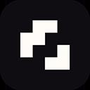 格子酱app苹果版 v1.4.0ios版