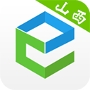 山西和教育app v6.0.6安卓版