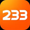 233乐园安卓版 v2.64.0.1