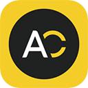 AC派APP v3.8.3安卓版