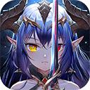 战斗吧龙魂小米版 v1.0.4安卓版