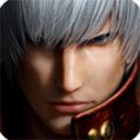 鬼泣巅峰之战安卓版 v1.0.0.218228
