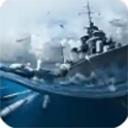 口袋战舰单机版 v1.0.2安卓版