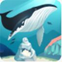 深海水族馆官方正版 v1.0.0安卓版