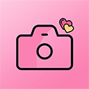 粉红滤镜相机app v3.2安卓版