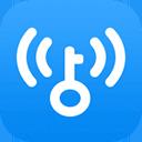 wifi万能钥匙2021 v4.6.89安卓版