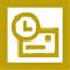 outlook2007免费版 v12.0.45(含产品密钥)