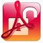 pdf密码解除软件(PDF Password Recovery破解版) v1.5