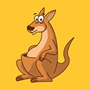 袋鼠下载手机版 v1.0.0安卓版