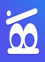 Game哔哔哔游戏平台 v2.4.0.1官方版