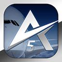 航空大亨5中文完整版 v1.0.0安卓版