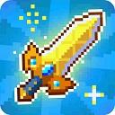 小小勇者微信小游戏 v3.1.6安卓版