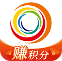 华润通苹果app v5.0.19 ios版