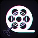 视频剪辑精灵破解版app v3.5.0安卓版