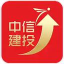 蜻蜓点金苹果手机版app v5.9.2ios版