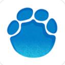 大象新闻app最新版 v2.2.6安卓版