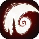 月圆之夜微信版 v1.6.5安卓版