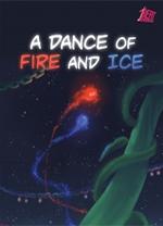 冰与火之舞电脑版破解版 免安装绿色中文版