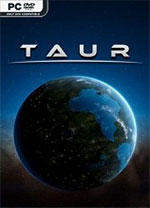 taur中文补丁 v1.2附使用教程
