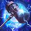 斗魔骑士手游 v1.4.15安卓版