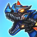 龙兽争霸无限零件版 v1.3.52安卓版