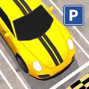 疯狂停车场安卓破解版 v1.0.6安卓版
