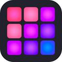 Drum Pad Machine破解版 v2.10.2安卓版
