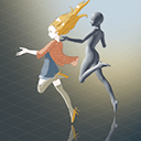 魔法人型师完整版 v1.56.1安卓版
