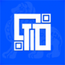 宁归来金陵网证app v4.8.1安卓版