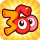 360游戏盒子安卓版 v1.7.00手机版