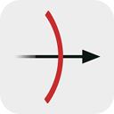 弓箭手大作战vivo版 v2.2.3安卓版