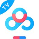 百度云盘tv版 v1.2.0官方电视版