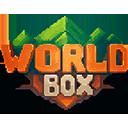 世界盒子上帝模拟器内置修改器版 v0.9.1安卓版