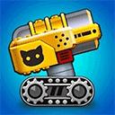 猫咪加农炮破解版 v2.2.6安卓版