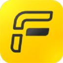 高考范app v2.3.1安卓版