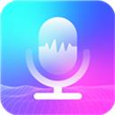 变声器精灵app v1.1.0.0311安卓版