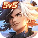 曙光英雄vivo版 v1.0.6.7安卓版