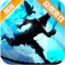 海盗来了内购破解版 v1.0安卓版