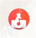 audiolab中文版专业版 v1.2安卓版